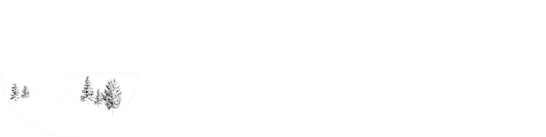 Committee on Natural Resources Republican Office // Ranking Member Bruce Westerman
